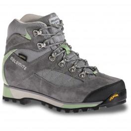 DOLOMITE Zernez GTX Shoe W's