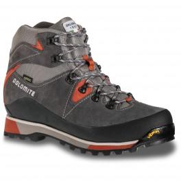 DOLOMITE Zermatt GTX Shoe M's